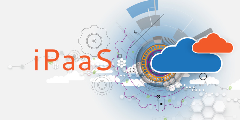iPaaS Managed Services
