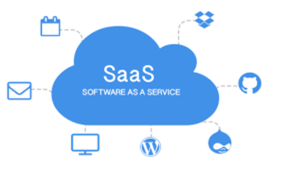 Cloud Tools Development(SaaS)