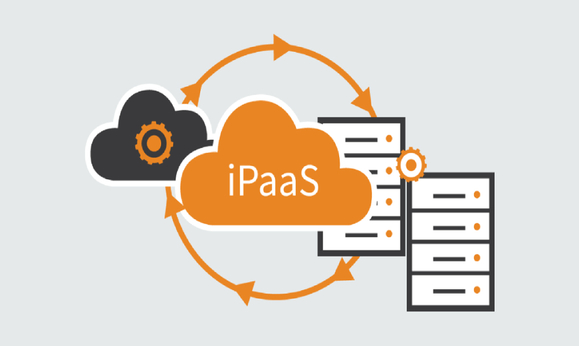 Cloud Integration (iPaaS)